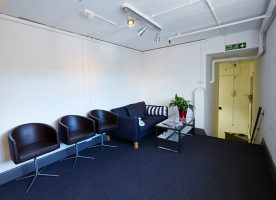 Cating Room 1 | Holborn Studios