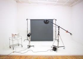 Studio 1 | Holborn Studios