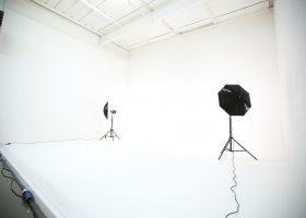Studio 2 | Holborn Studios