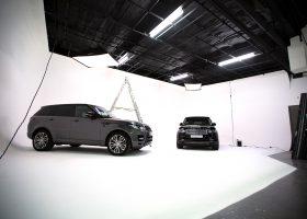 Studio 6 | Holborn Studios